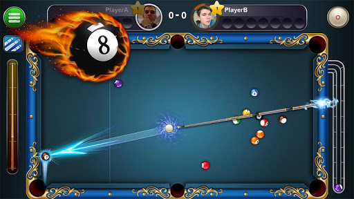 8 Ball Live 1.27.3028 screenshots 13