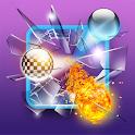 Shards - the Brick Breaker icon