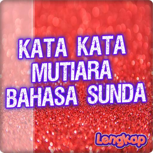 Kata Kata Mutiara Bahasa Sunda التطبيقات على Google Play