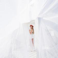 Wedding photographer Diana Vinogradova (dianavinogradov). Photo of 14.08.2016