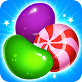 Candy Frenzy APK