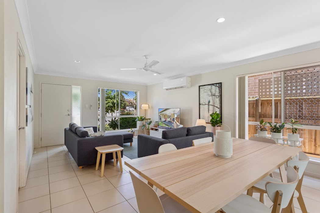 Main photo of property at 7/138 Brisbane Road, Warner 4500