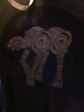 Photo: Best Shirt Ever