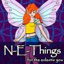 N-E-Things
