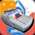 BKN mobile milk DPU