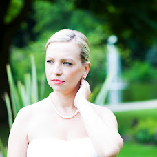 Wedding photographer Antonia Mettenborg (momentonia). Photo of 27.08.2015