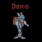 Xenophyte Demo