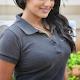 Download Desi Girls Wallpaper | hd wallpaper For PC Windows and Mac