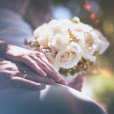 Wedding photographer Daniel Müller-Gányási (lightimaginatio). Photo of 18.07.2016