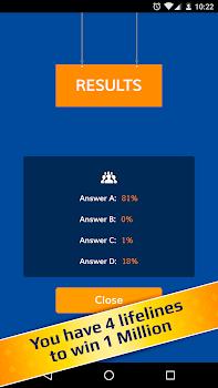 Super Quiz