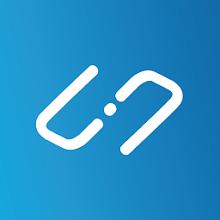 Drive ULU Download on Windows
