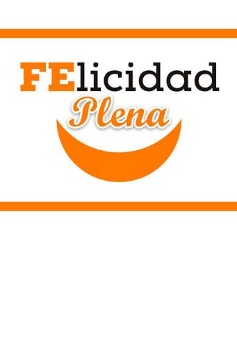 Felicidad Plena