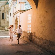 Wedding photographer Evgeniy Schegolskiy (Photobird). Photo of 20.01.2015
