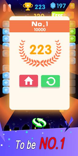 星星连盟 玩解謎App免費 玩APPs
