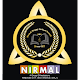 Nirmal A Group of institutions Download for PC Windows 10/8/7