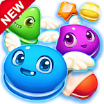 Macaron Pop 1.5.9