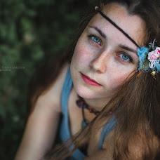 Wedding photographer Aleksandra Kashlakova (SashaKashlakova). Photo of 29.09.2015