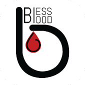 Bless Blood
