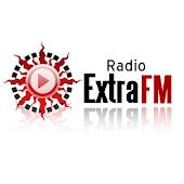 Rádio Extra FM