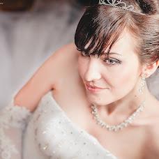 Wedding photographer Tatyana Tatyana (Orlova83). Photo of 08.12.2013