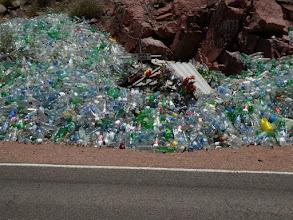 Photo: Wasser für die Toten