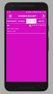 [Download iSALON ADMIN for PC] Screenshot 2