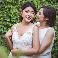 Wedding photographer Alex Krotkov (akrotkov). Photo of 27.08.2018
