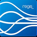 RegisApps icon
