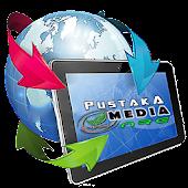 PUSTAKA MEDIA NRE