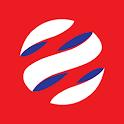 Spice Money Merchant - Aadhaar ATM, Money Transfer icon