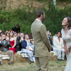 Düğün fotoğrafçısı Charles Le (charlesle). Fotoğraf 29.06.2015 tarihinde