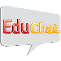 EduChat icon