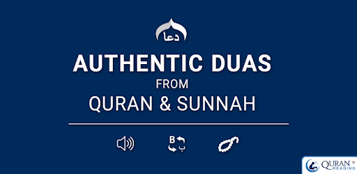 Muslim Dua Now - Dua & Azkar - Apps on Google Play