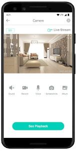 Wyze 2 1 27 + (AdFree) APK for Android
