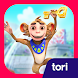 Jungle Rescue by tori™ - Androidアプリ