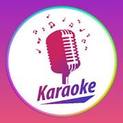 Karaoke Sing & Record - Sing All Free Karaoke
