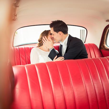 Wedding photographer Joel Pino (joelpino). Photo of 20.11.2017