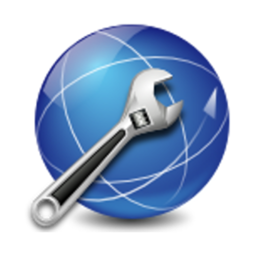 Network Utilities APK Cracked Download