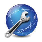 Network Utilities[root]