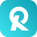 Rondevo - Global Online Dating icon