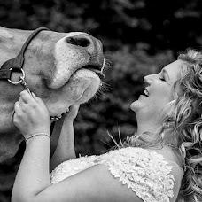 Wedding photographer Els Korsten (korsten). Photo of 25.06.2018
