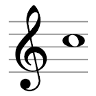 Free Music Flash Cards 1.0.0