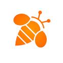 WonderBi icon
