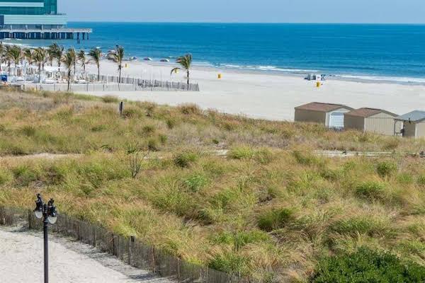 Ramada West Atlantic City