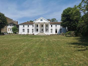 maison à Boissettes (77)