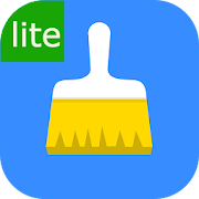 Download Memory Cleaner && Junk Cleaner APK on PC
