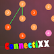 Download ConnectiXX For PC Windows and Mac