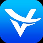 ViPlex Handy T APK