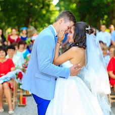 Wedding photographer Sergey Chepulskiy (apichsn). Photo of 05.10.2017