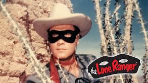 The Lone Ranger thumbnail